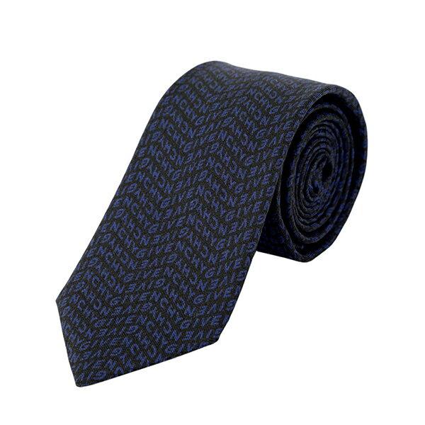 スーツ用ファッション小物, ネクタイ 3000OFF623()1400 GIVENCHY SM006 3 SILK BLACK()NAVY()