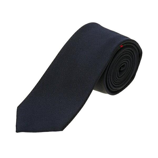 スーツ用ファッション小物, ネクタイ 3000OFF728()1400 GUCCI 473149 4E002 4000 MIDNIGHT BLUE
