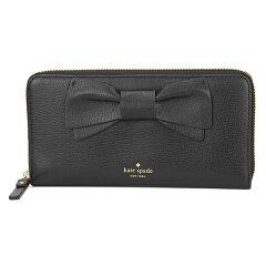 kate spade new york(ケイトスペード ニューヨーク)の可愛いレディース財布
