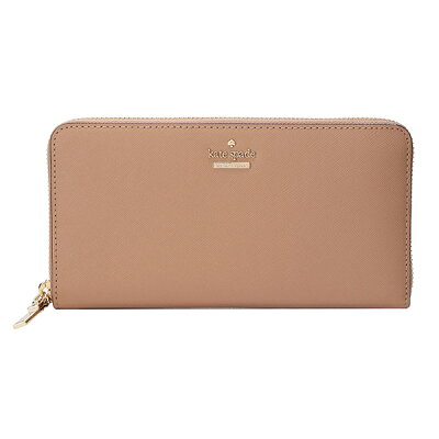 kate spade new york(ケイトスペード ニューヨーク)オススメのレディース財布