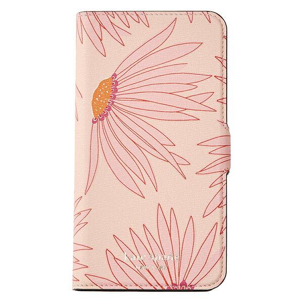 スマートフォン・携帯電話アクセサリー, ケース・カバー 3000OFF728()1400 iPhone11ProMax kate spade 8ARU6797 673 IPHONE CASES PINK MULTI()