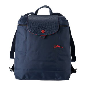 4b9a356ac61a ロンシャン リュックサック LONGCHAMP 1699 619 556 バッグ ル・プリアージュ クラブ LE PLIAGE CLUB