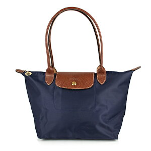 339b0871a1f1 ロンシャン トートバッグ LONGCHAMP 2605 089 556 バッグ ル・プリアージュ LE PLIAGE TOTE BAG