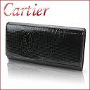 カルティエ 長財布 CARTIER L3001240 財布 ハッピーバースデー レディース...