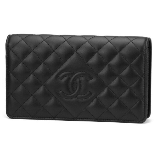 CHANEL wallet 5000OFF526()1400 CHANEL A80106 MAT...