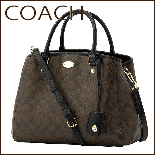 coach outlet handbag handbags 2018. Black Bedroom Furniture Sets. Home Design Ideas