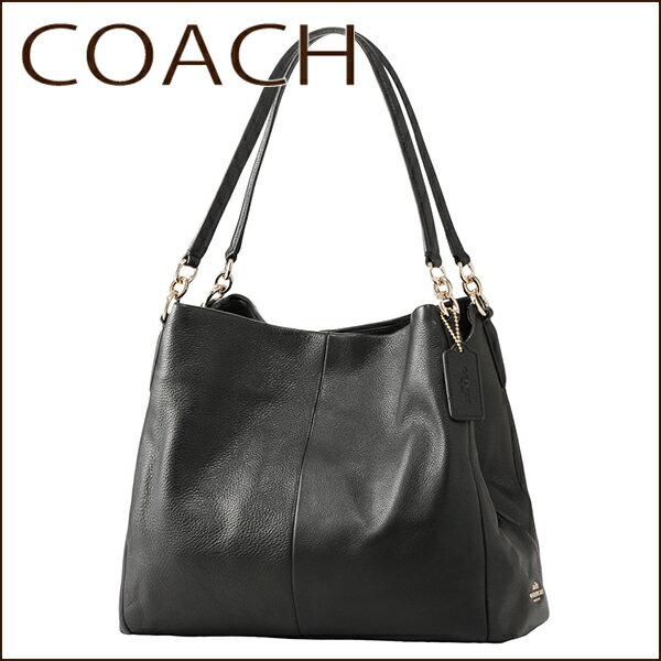 brstring | Rakuten Global Market: Coach outlet shoulder ...