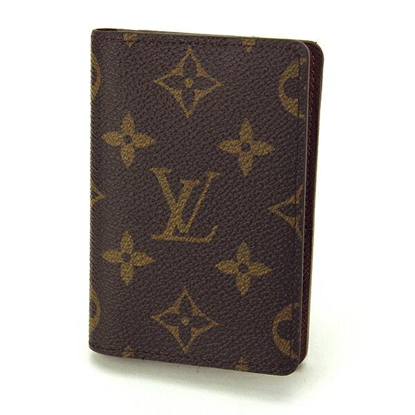 財布・ケース, 名刺入れ 5000OFF714()1400 Louis Vuitton M60502