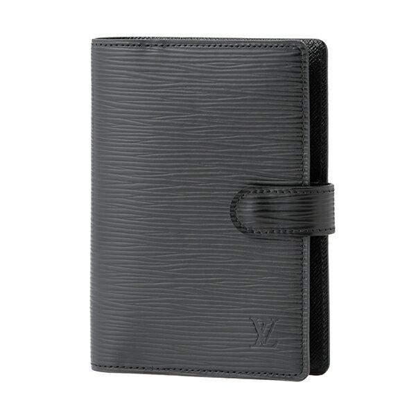 バッグ・小物・ブランド雑貨, その他  Louis Vuitton R20052 EPI PM NOIR()