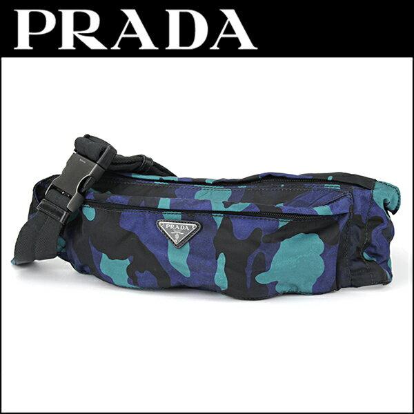 94a6fc5ebc43 ... ireland brstring rakuten global market prada waist bag prada 2vl132 zsr  . 63d25 5f7db