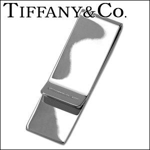 ティファニー マネークリップ TIFFANY 13435499 ☆商品レビューを書いて送料無料♪ブランド品が...