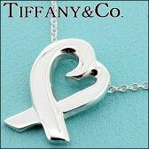 ティファニー ネックレス TIFFANY 10993148 アクセサリー パロマ・ピカソ ラビング レディース ハート 【 Tiffany&Co 送料無料】