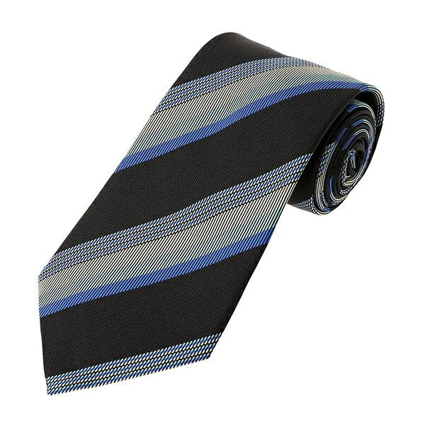 スーツ用ファッション小物, ネクタイ 3000OFF728()1400 PAUL SMITH M1A 0TIEX FLU4 79 SILK JACQUARD BLACK()