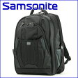 サムソナイト リュックサック Samsonite 66303-1041 バッグ テクトニック 2 ラップトップ バックパック TECTONIC2 LAPTOP BACKPAC メンズ BLACK ブラック 黒 多機能 16インチ バックパック ビジネス トラベル【 送料無料】