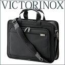 ビクトリノックス ブリーフケース VICTORINOX 31321601 バッグ アーキテクチャー3 ...