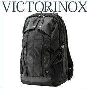 ビクトリノックス リュックサック VICTORINOX アルトモント ブラック ヴィクトリノックス