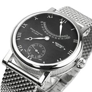公式ベルテBERTHETアジリスAGILISNOIRメンズレディース手巻き正規販売代理店ブランド時計