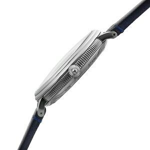 公式ベルテBERTHETアヴィアチュールAVIATEURメンズレディース手巻き正規販売代理店ブランド時計