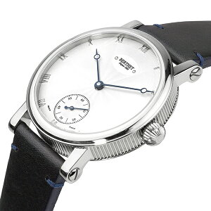 公式ベルテBERTHETル・クレールブルーLECLAIRBLEUメンズレディース手巻き正規販売代理店ブランド時計