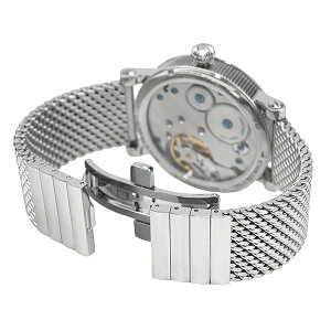 公式ベルテBERTHETノクテムNOCTEMNOIRメンズレディース手巻き正規販売代理店ブランド時計