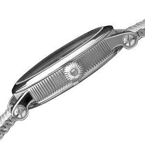 公式ベルテBERTHETノクテムNOCTEMBLANCBLANCメンズレディース手巻き正規販売代理店ブランド時計