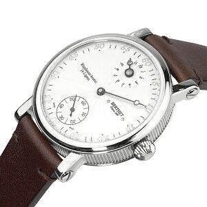 公式ベルテBERTHETオルビスORBISBLANCメンズレディース手巻き正規販売代理店ブランド時計