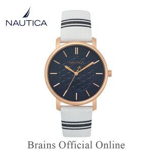 NAPCGS006