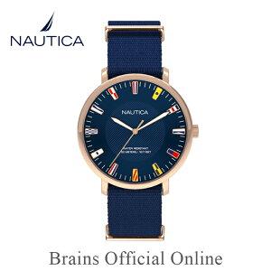 NAPCRF902