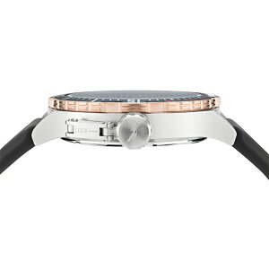 公式ノーティカNAUTICAGLENROCKLAGOONNAPGLF003メンズクォーツ正規販売代理店ブランド時計
