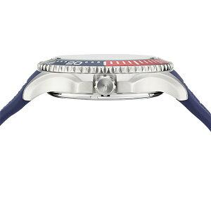 公式ノーティカNAUTICAPIER25NAPP25F16メンズクォーツ正規販売代理店ブランド時計