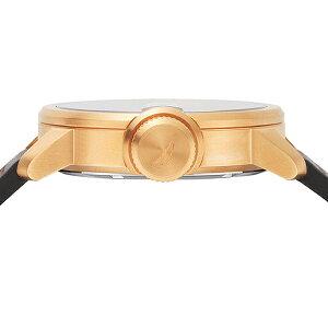 公式ノーティカNAUTICASDNEYNAPSYD005メンズレディースクォーツ正規販売代理店ブランド時計