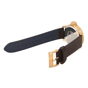 公式ノーティカNAUTICASYDNEYNAPSYD005メンズレディースクォーツ正規販売代理店ブランド時計