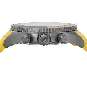 公式ノーティカNAUTICAWESTPORTCOLLECTIONNAPWPC004メンズクォーツ正規販売代理店ブランド時計