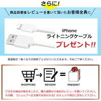 iPhoneXQi充電器Baseus正規品ワイヤレス充電器iPhone8Galaxy顔認証ラクラク広範囲急速充電折り畳み式GalaxyNexusiPhone8PlusGalaxyS8PlusS7EdgeS6EdgeNote85GalaxyNexus5Galaxy6対応