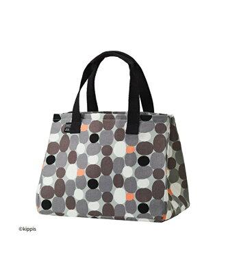 保冷バッグ おすすめ 中型 買い物 コンパクト ブルーノ bruno