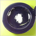 ビタミンC誘導体粉(Na)粉10g