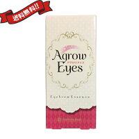 agroweyes