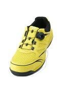イグニオイグノIGNIO安全靴ダイヤルシステムTGFかんたん簡単作業靴メンズレディーススニーカー