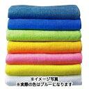 TO カラー 200匁SP 平地付 ブルー 12枚 【 美容室 美容院...