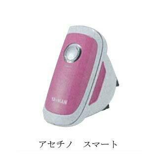 美容・健康家電, その他美容・健康家電