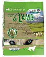[動物用サプリメント]動物用乳酸菌食品JIN[1箱90包入]EF-2001