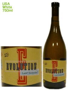 ソーコル・ブロッサー エヴォリューション ラッキーエディション 750ml (オレゴン 白ワイン...