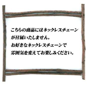 【バディ/シルバーアクセサリー】/シルバー925/フィッシュフック/LLサイズ/ペンダントトップ/実店舗のあるお店【シルバーショップバディ】5-675