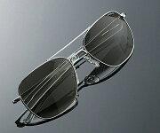 サングラス Sunglasses ランドルフ クラシック・アビエーター インテリア