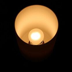 【当店でしか買えません】【送料無料】北欧ベッドサイドランプToboトボ調光機能付ライトブラウンユーワとの限定企画品YOUWAYTL-3071年保証【インテリア雑貨の専門店照明デスクライトリッチボーイ】