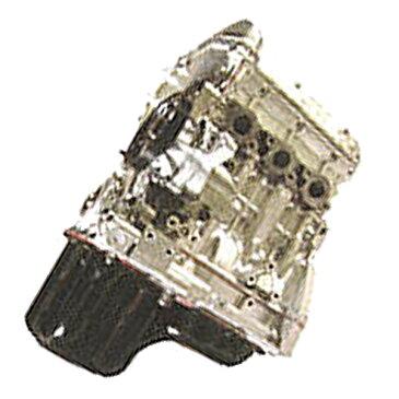 エンジン リビルト ガイア ACM10G