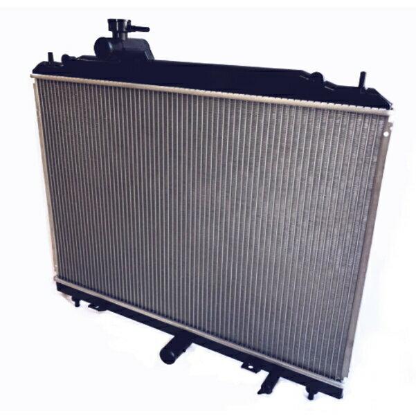 冷却系パーツ, ラジエーター  YGZ11 21460-3U500