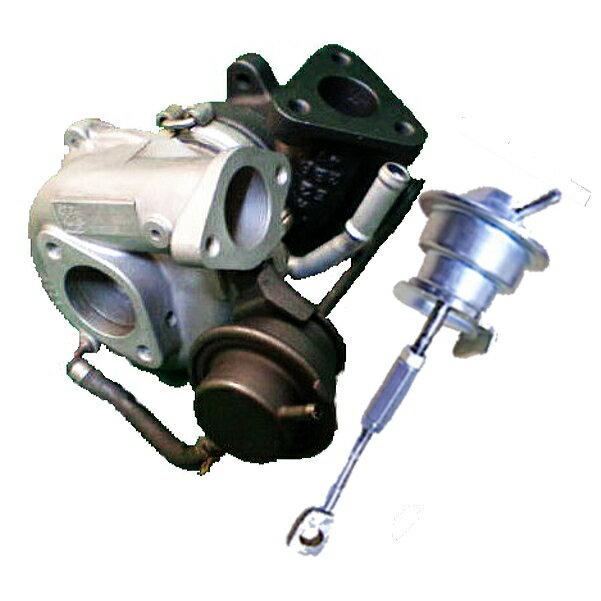 排気系パーツ, タービンキット  AZ-1 PG6SA AZ28-13-700