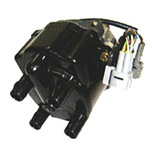 電子パーツ, その他  EG6 30100-P30-006