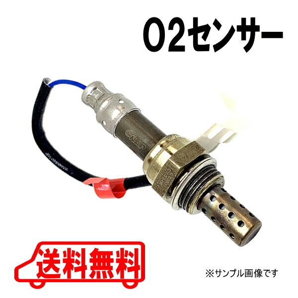 排気系パーツ, O2センサー O2 Z Z31 22690-60U11